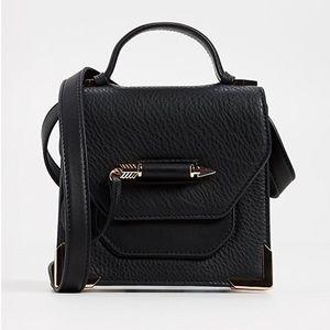 Rubie Cross Body Bag